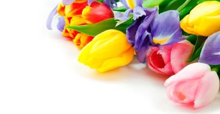Flowers By Patti