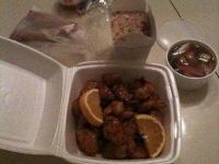 Leo's Chinese Restaurant