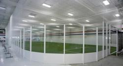 San Ramon Sports