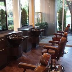 Spectrum Salon & Day Spa