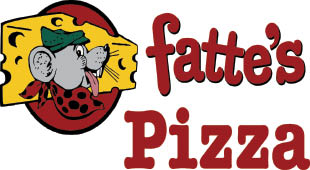 Fatte's Pizza of Grover Beach
