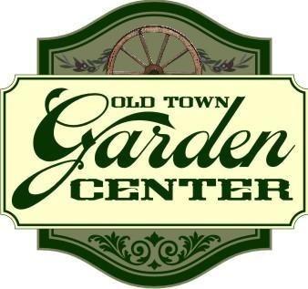 Old Town Garden Center