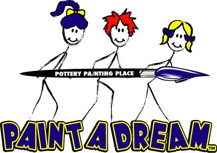 Paint A Dream