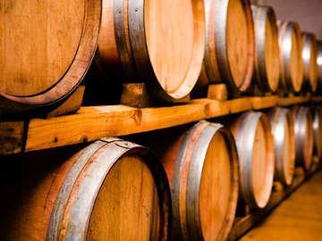 Agua Dulce Vineyards
