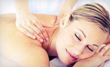 Massage Co