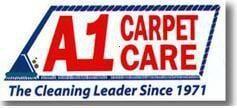 A-1 Carpet Care
