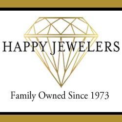 Happy Jewelry