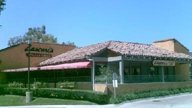 Lascaris Italian Grill