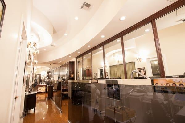 Amor Skin & Hair Clinic