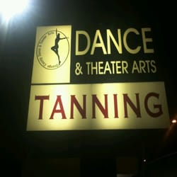 Orange County Dance & Theater Arts