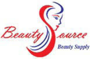 Beauty Source