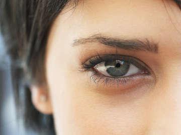 Inland Eye Specialists