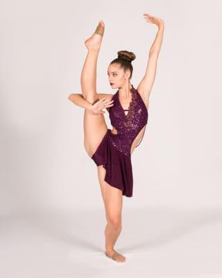 Temecula Valley Cathy's Dance School of Performing Arts