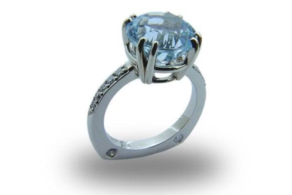 Oceanside Jewelers