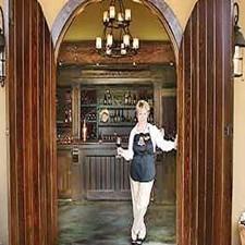 Keyways Vineyard & Winery
