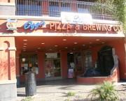 Oggi's Pizza & Brewing