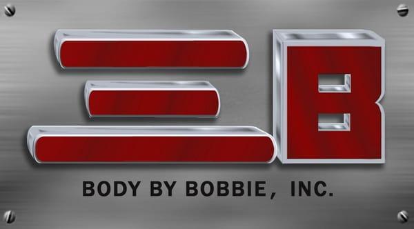Body By Bobbie