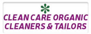 Clean Care Cleaners