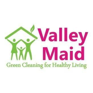 Valley Maid