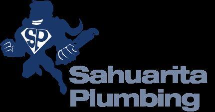 Sahuarita Plumbing