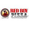 Red Boy Pizza - San Rafael