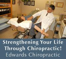 Edwards Chiropractic