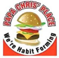 Papa Chris' Place