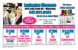 Lexington Cleaners