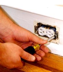 Dan's Home Repair