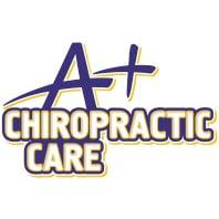 A Plus Chiropractic Care