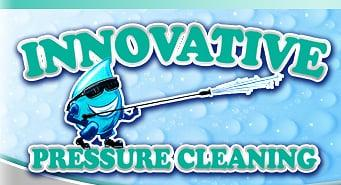 Innovative Pressure Cleaning