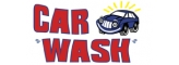Main Street Brushless Car Wash
