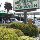 LOZANO BRUSHLESS CAR WASH