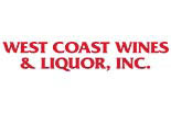West Coast Wines N Liquor