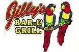 JILLY'S RESTAURANT - CARRYOUT