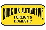 DUNKIRK AUTOMOTIVE