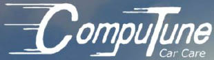 Computune Car Care