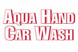 AQUA HAND CAR WASH & DETAIL CENTER