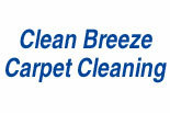 Clean Breeze Carpet Cleaning