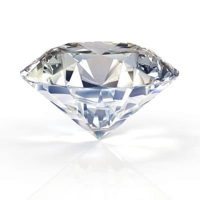 DIAMOND JIM'S BUY -SELL- TRADE