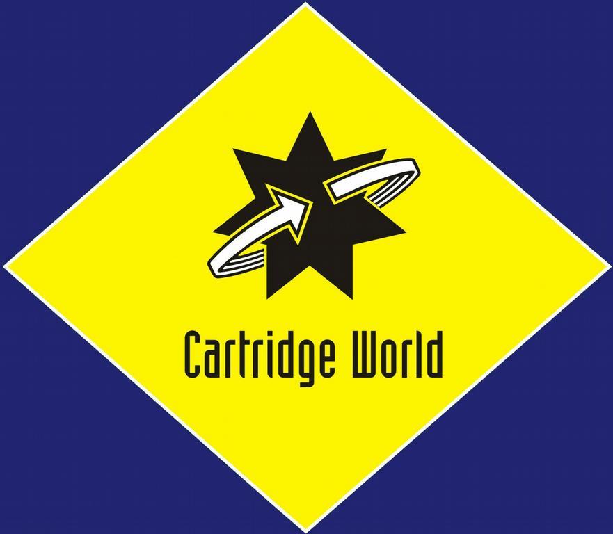 CARTRIDGE WORLD / ROSEVILLE