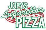 Joey's Luparello's Pizza