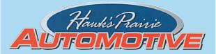 Hawk's Prairie Automotive