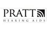 Pratt Hearing Aids LLC