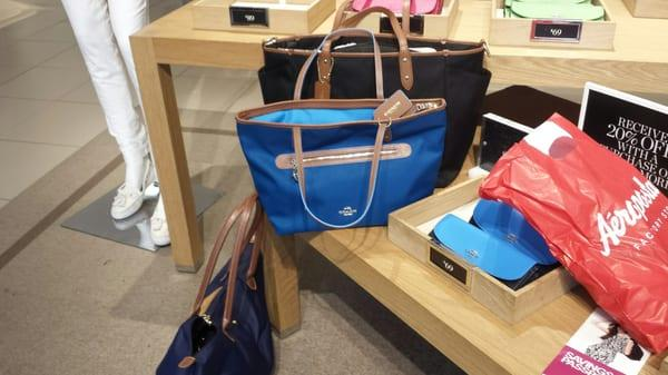 Coach Factory Store The