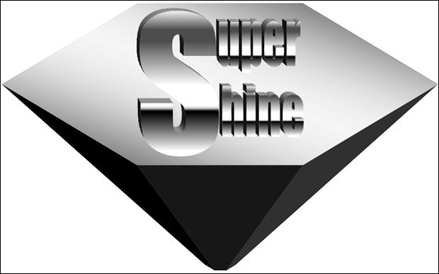 Super Shine Car Wash
