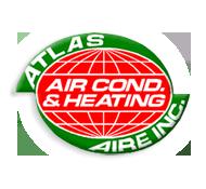 Atlas Aire
