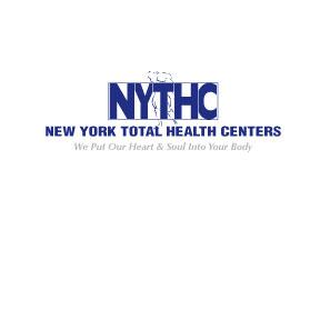 New York Total Health Center