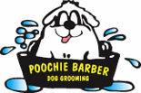 POOCHIE BARBER DOG GROOMING