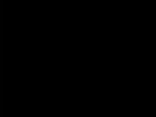 DELUNA LANES